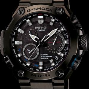 MR-G G1000 DLC
