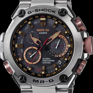 MR-G G1000