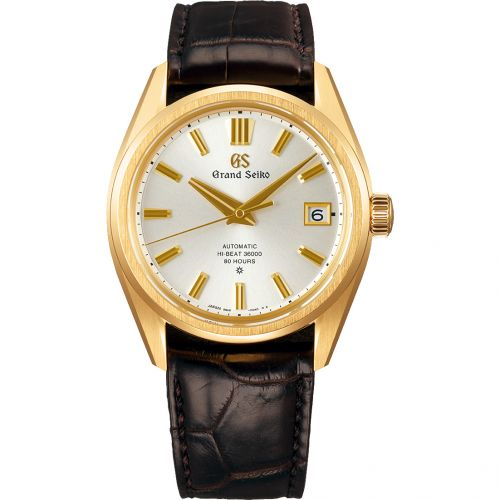 Heritage Collection 60th Anniversary Limited Edition