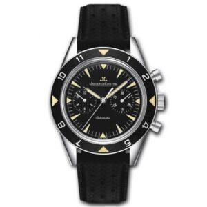 Deep Sea Chronograph Boutique Edition