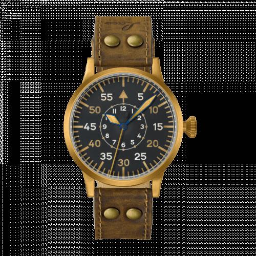 Pilot Watch Original Friedrichshafen Bronze / Black