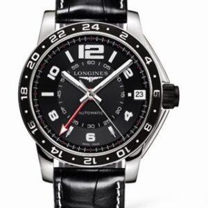 Admiral GMT Black XL