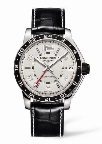 Admiral GMT
