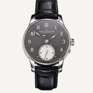Benu Power Reserve Platinum