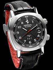 Ferrari Granturismo GMT-Alarm