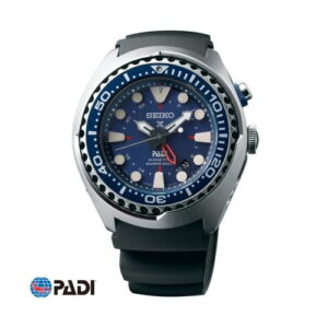 Prospex Diver SUN065P1 Stainless Steel / Blue