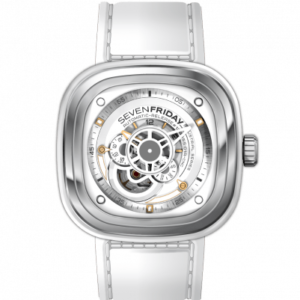 P1/02 Bright Watch