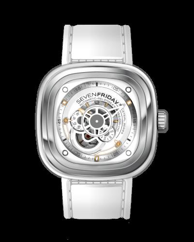 P1/02 Bright Watch