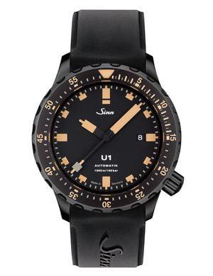Diving Watch U1 S E