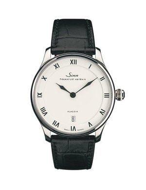 Classic Timepieces 1736 Classic