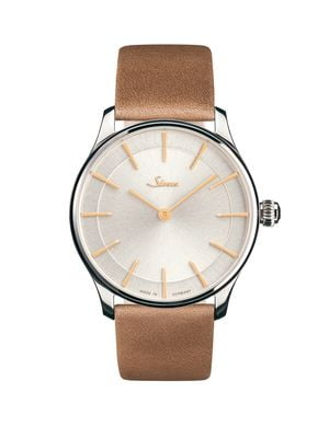 Classic Timepieces 1736 St I 4N