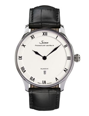 Classic Timepieces 1746 Classic