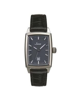 Ladies Watches 243 Ti A