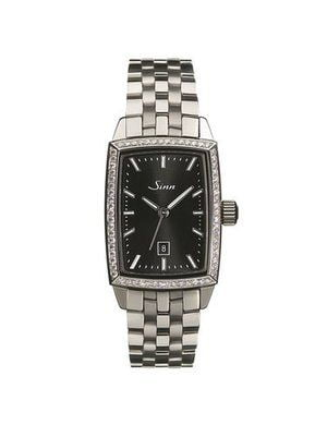 Ladies Watches 243 TW66 WG S
