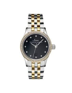 Ladies Watches 456 TW70 GG