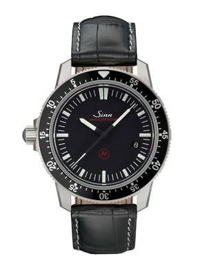 Pilot's Watch EZM 3F