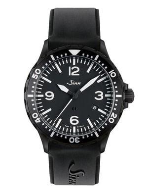 Pilot's Watch 857 S