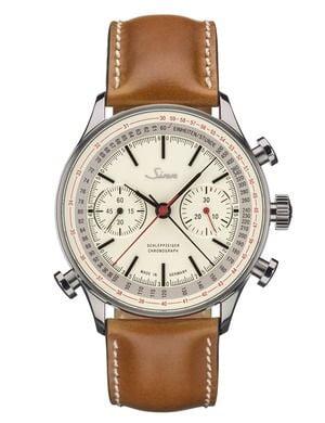 Pilot Chronograph 910 Anniversary
