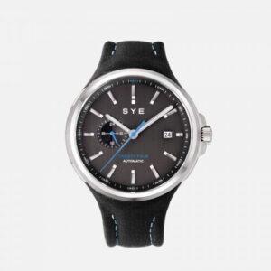 MOT1ON Automatic 24 Black Edition / Asphalt