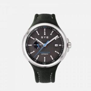 MOT1ON Automatic 24 Black Edition / Highland