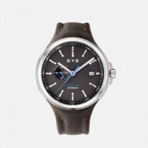 MOT1ON Automatic 24 Black Edition / Tundra