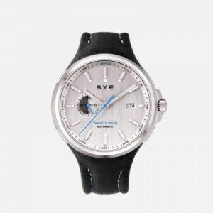 MOT1ON Automatic 24 Silver Edition / Asphalt