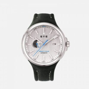 MOT1ON Automatic 24 Silver Edition / Highland