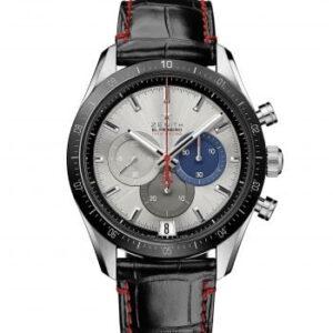 Chronomaster 2 El Primero 50th Anniversary