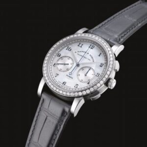 1815 Chronograph Diamond / MOP