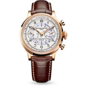 Capeland Flyback