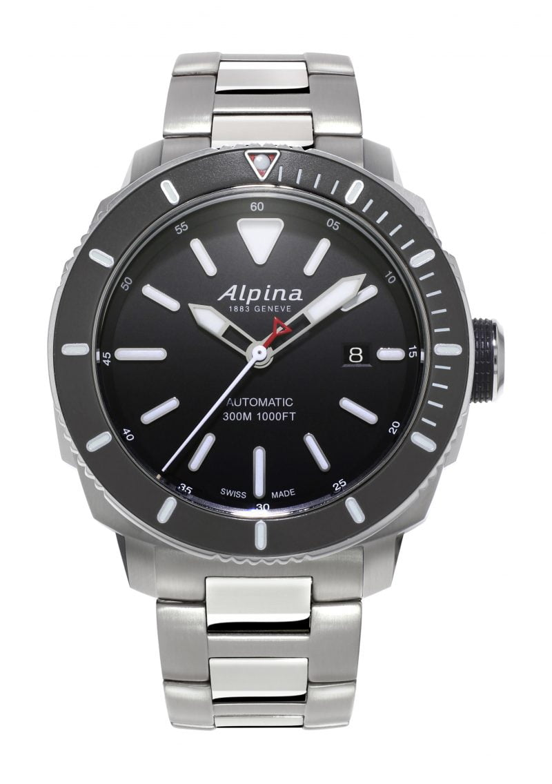 Seastrong Diver 300