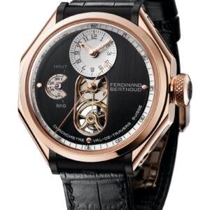 Chronometre FB 1.2