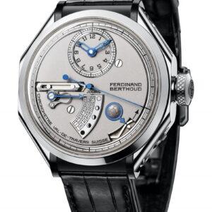 Chronometre FB 1L.1
