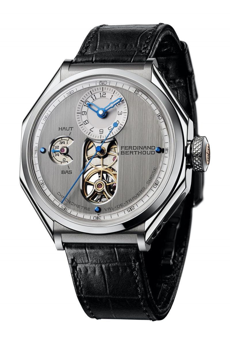 Chronometre FB 1.1