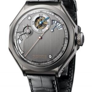 Chronometre FB 1R.6-1