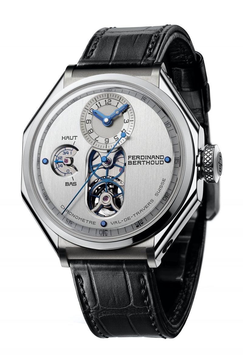 Chronometre FB 1.4-2
