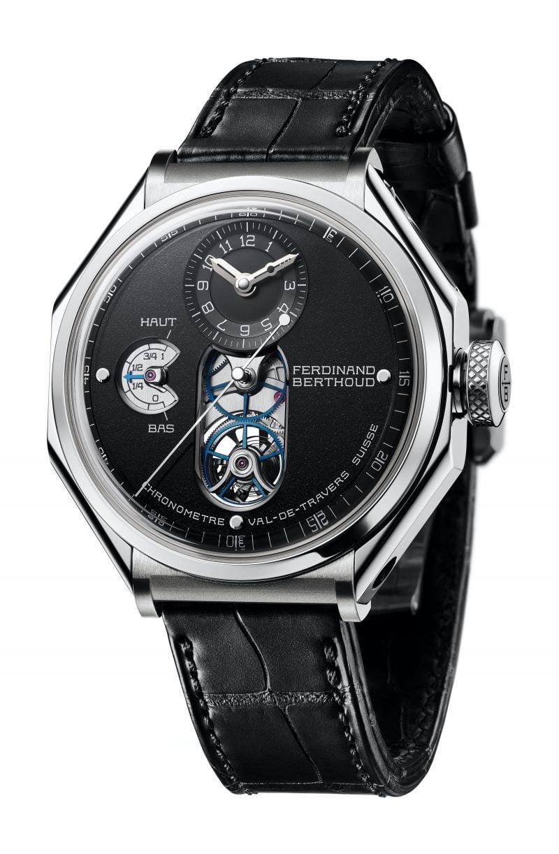 Chronometre FB 1.4-1