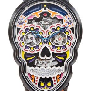 Petit Skull (Celebration) Enigma